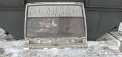 Крышка багажника Ваз/Lada 2114