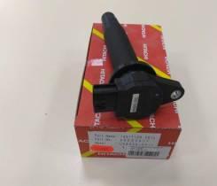 Катушка зажигания Nissan U08002COIL