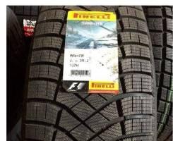 Pirelli Ice Zero FR, 225/65 R17 106T XL