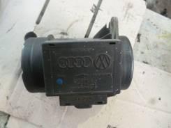 Расходомер воздуха (массметр) VW Golf IV/Bora 1997-2005