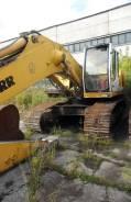 Liebherr R 944-C Litronic Demolition, 2007