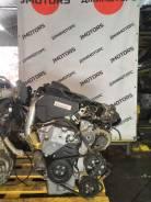 Двигатель AUQ Volkswagen Golf