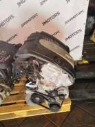 Двигатель BLF Volkswagen Golf V