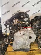 АКПП 09G 321 105 HTP (TF-61SN, TF-62SN) Volkswagen Golf V