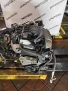 Двигатель AZJ Volkswagen Golf MK4