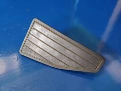 Подставка под ногу Suzuki Escudo TL52W 128.000км. Отправка в регионы!