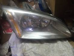 Фара Ford Focus 2004-2011 [1480986] CB4 AODA, передняя правая