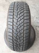 Firestone Winterhawk 3, 205/55 R16