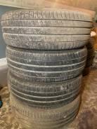Michelin Primacy 3, 225/55R18