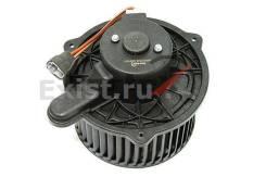Kortex KHF037 Мотор отопителя kia sportage iii/ix 35/ceed 12
