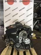 Двигатель ALT AUDI A6