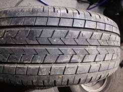 Bridgestone B-RV AQ, 215/65 R14 94H
