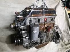 Двигатель ЗМЗ 410 для Уаз Газель