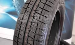 Bridgestone Blizzak Revo GZ, 255/40 R17 94S