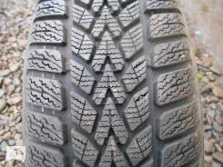 Dunlop SP Winter Response 2, 195/65 R15