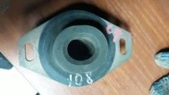 Опора двигателя Citroen C4 2012