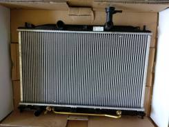 Радиатор охлаждения Luzar LRC HUAC05350