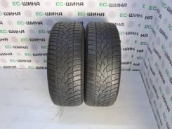 Dunlop SP Winter Sport 3D, 225/55 R16
