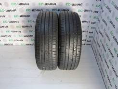 Pirelli Scorpion Verde All Season, 225/65 R17