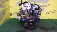 Двигатель Honda Odyssey [00-00021584]