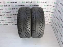 Pirelli W 240 Sottozero, 235/55 R17