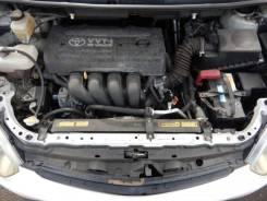 Двигатель в сборе Toyota WISH 2007 [1900022340]