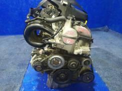 Двигатель Toyota Vitz 2006 SCP90 2SZ-FE [213037]