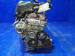 Двигатель Suzuki Alto 2017 HA36S R06A [213103]