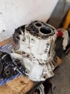 Корпус МКП Chevrolet Aveo 2005-2011 [96663746,25182831]