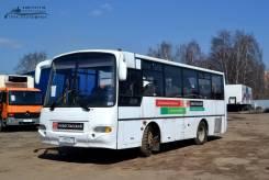 КАвЗ 4235-32, 2009