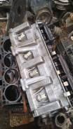 Галовка блока цилиндров двигателя Ваз-Лада калина.2109.2110.2115.2114.