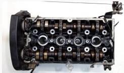 Головка блока цилиндров (ГБЦ) Opel Zafira B Зафира Б 2005-2012 Z16XE1