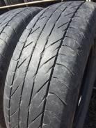 Dunlop Eco EC 201, 205/70 R15