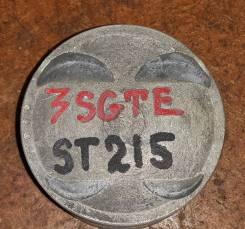 Поршень 3SGTE 0,50 Toyota