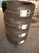 Continental IceContact, 215/50R17