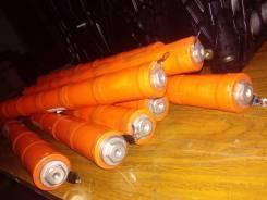 Приус prius10 Высоковольтная Батарея ввб Бамбук NHW10