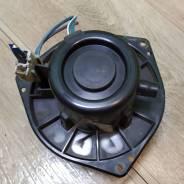 Моторчик печки Nissan Primera P11 GA16DE