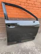 Передняя правая дверь Lexus RX 300 200t 450h