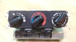 Блок управления печкой Nissan Primera P11 GA16DE