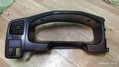 Накладка панели приборов Nissan Primera P11 GA16DE