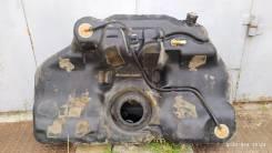 Бак топливный Nissan Primera P11 GA16DE