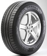 Pirelli Carrier, C 225/75 R16 118R
