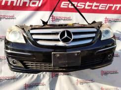 Ноускат Mercedes-BENZ B180, B200, B170 [11279304792]