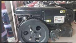 Двигатель SF-138/2, тракторный,24л. с.,1цилиндр. Новый!