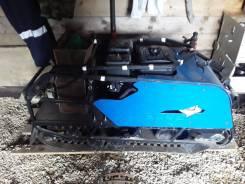 Baltmotors Barboss Standard, 2018