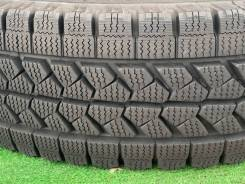 Bridgestone Blizzak VL1, 155/80R14 LT