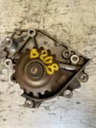 Помпа Honda CR-V RD1 B20B Контрактная