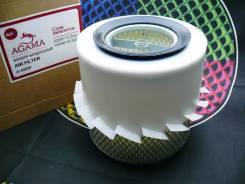 Фильтр воздушный Agama (A-453S)=Mazda 16546-HC500, R209-13-Z40,