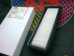 Фильтр воздушный Agama ( A-2021V)=Nissan 16546-3HD0A, AY120-NS060,