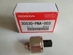 Датчик детонации Honda 30530PNA003
